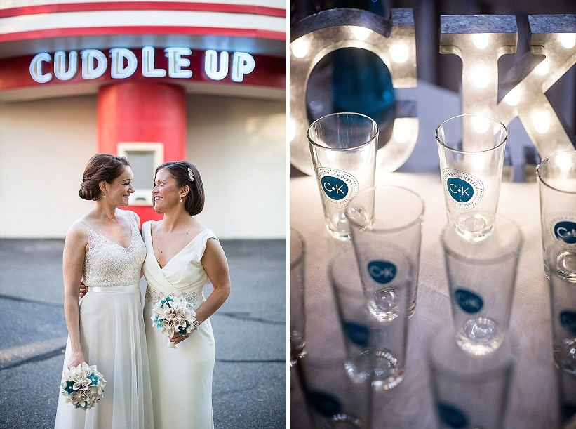modern DIY same sex glen echo park wedding (21)