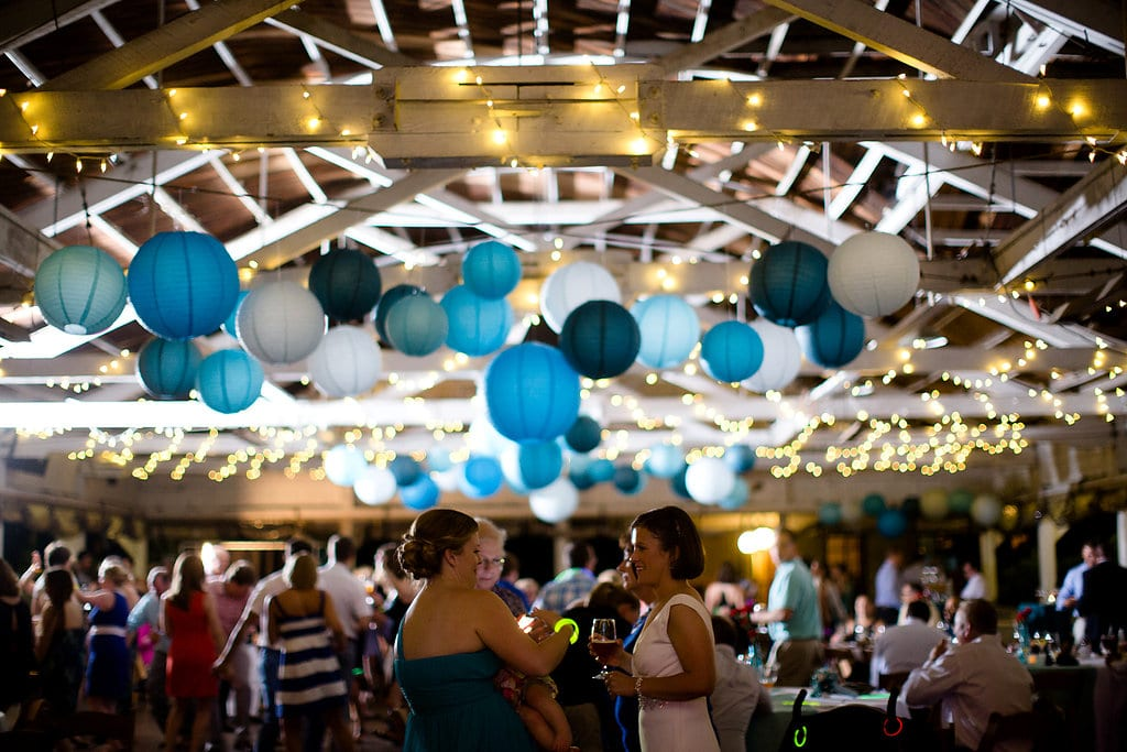 modern DIY same sex glen echo park wedding (4)