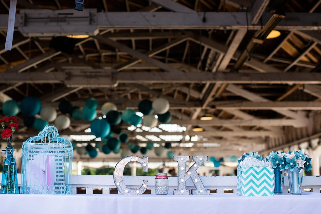 modern DIY same sex glen echo park wedding (44)