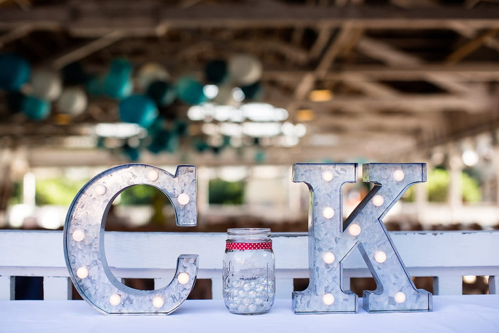 modern DIY same sex glen echo park wedding (45)