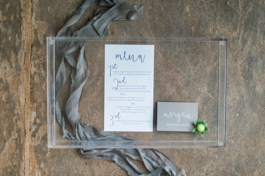 modern orchard wedding ideas design decorations (8)