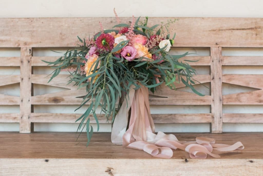 View More: http://brittneylivingstonphotography.pass.us/running-hare-vendor-gallery