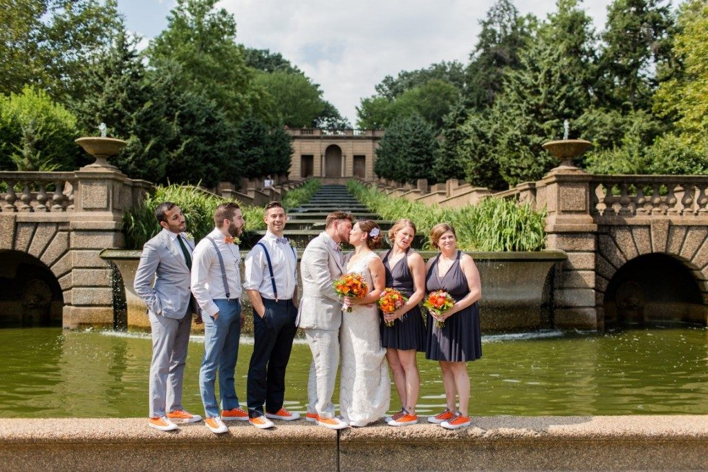 alternative-rad-DIY-Washington-DC-wedding-Josephine-Butler-Parks-Center-34-1024x683