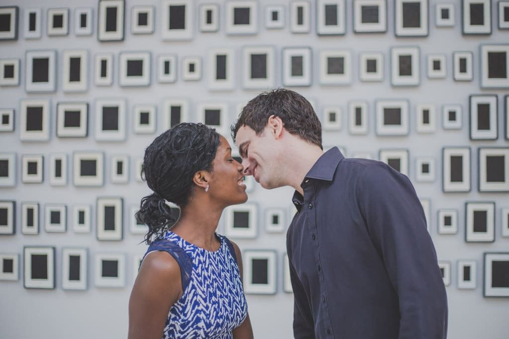 alternative washington dc engagement pictures (12)