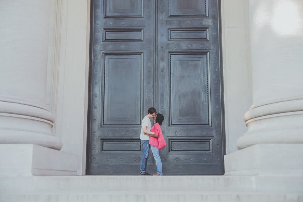 alternative washington dc engagement pictures (6)