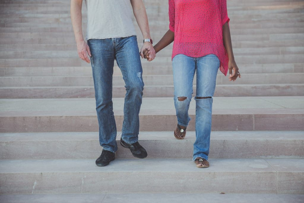 alternative washington dc engagement pictures (7)