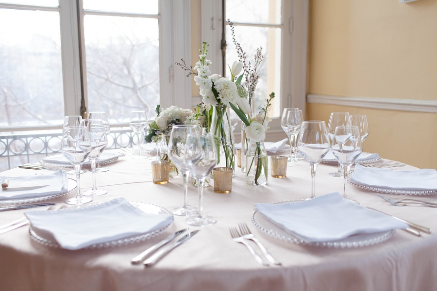 simple-romantic-washington-dc-winter-wedding-13