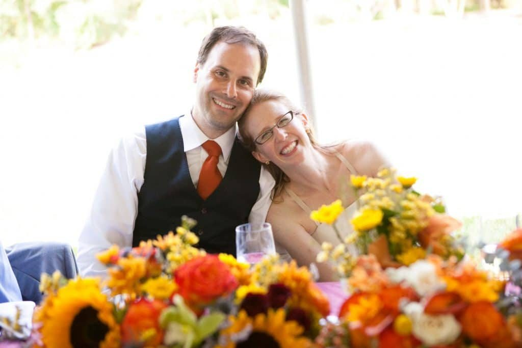 DIY Virginia wedding broad run farm pictures (21)