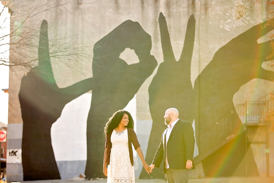 Cherry_Eubanks_BOB_Photography_2B9A4720X3_lowbaltimore city engagement pictures