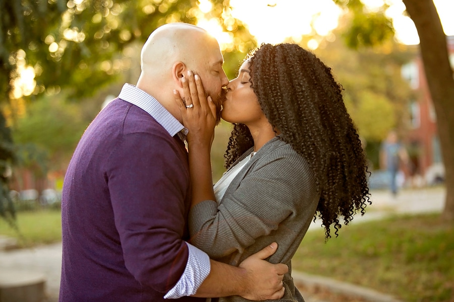 Cherry_Eubanks_BOB_Photography_2B9A4907X3_lowbaltimore city engagement pictures