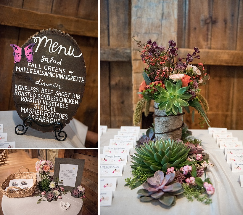 DIY handmade hipster barn wedding virginia woltrap (5)