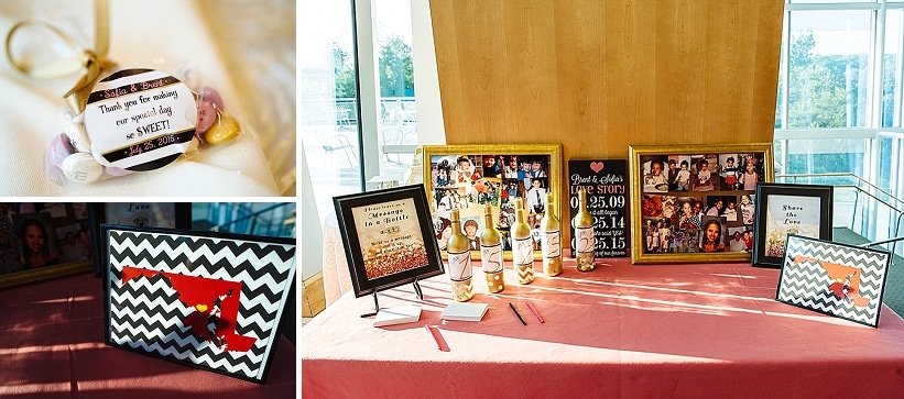 maryland themed strathmore music wedding pictures (19)