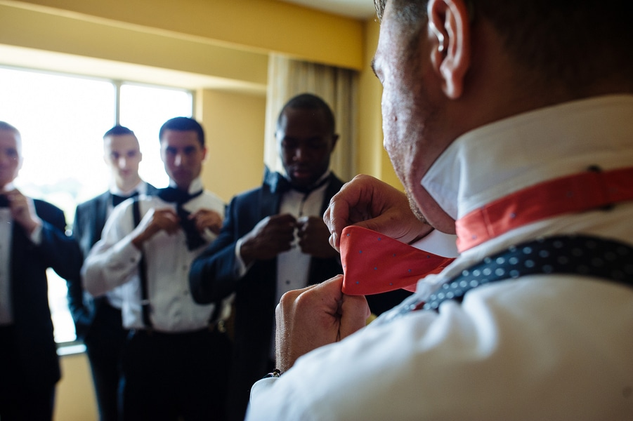 maryland themed strathmore music wedding pictures (22)