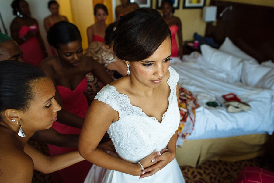 maryland themed strathmore music wedding pictures (24)