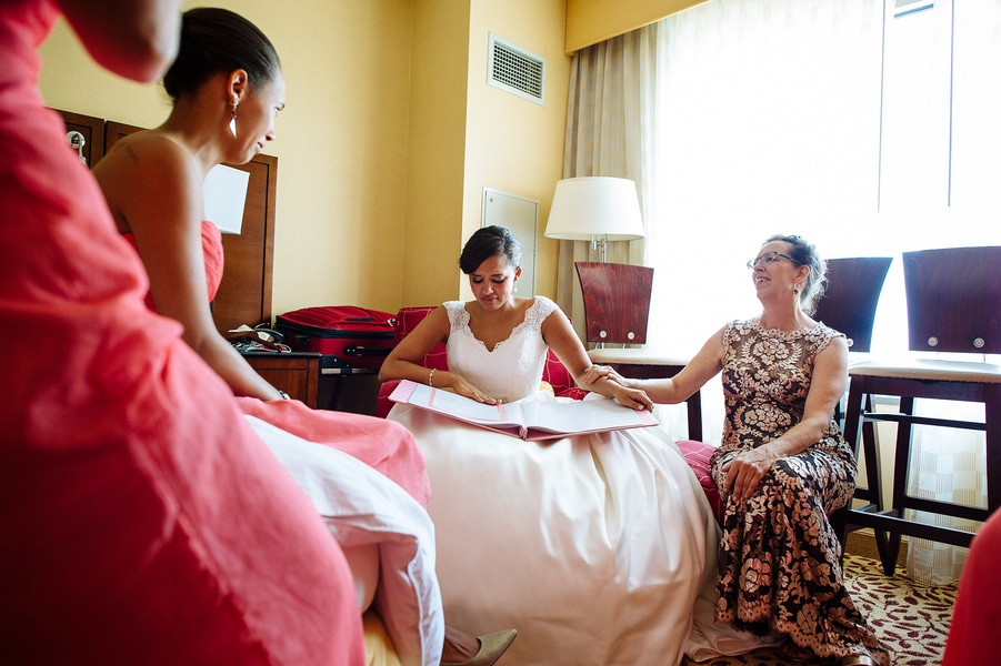maryland themed strathmore music wedding pictures (25)