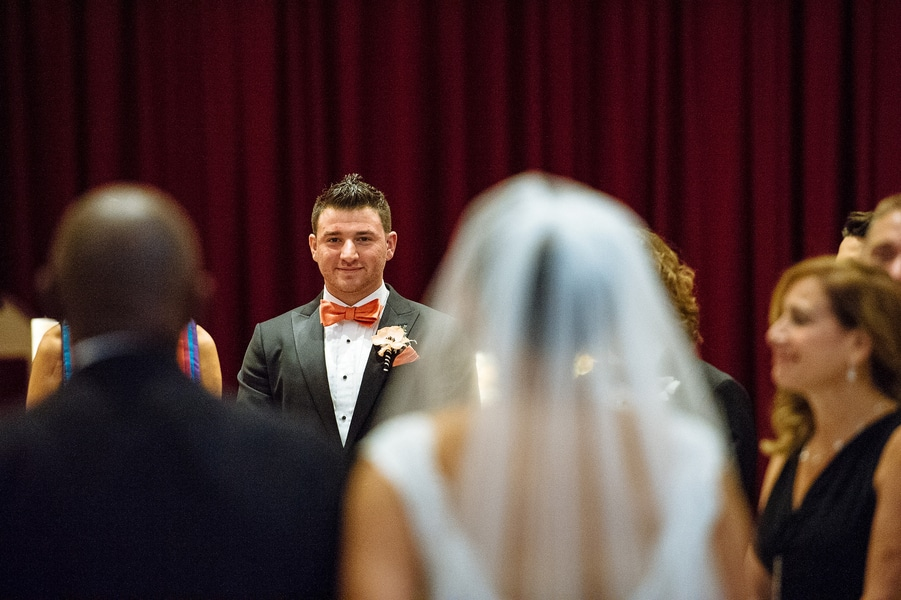 maryland themed strathmore music wedding pictures (3)