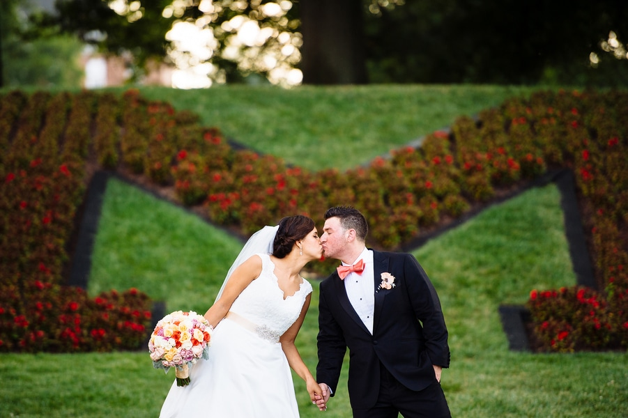 maryland themed strathmore music wedding pictures (5)