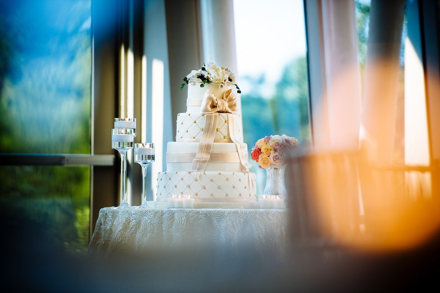 maryland themed strathmore music wedding pictures (6)