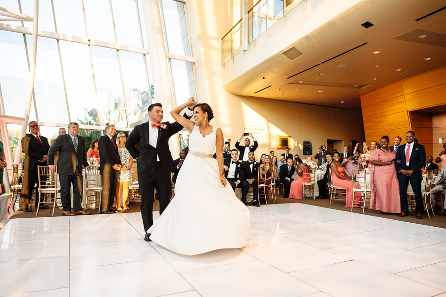 maryland themed strathmore music wedding pictures (8)