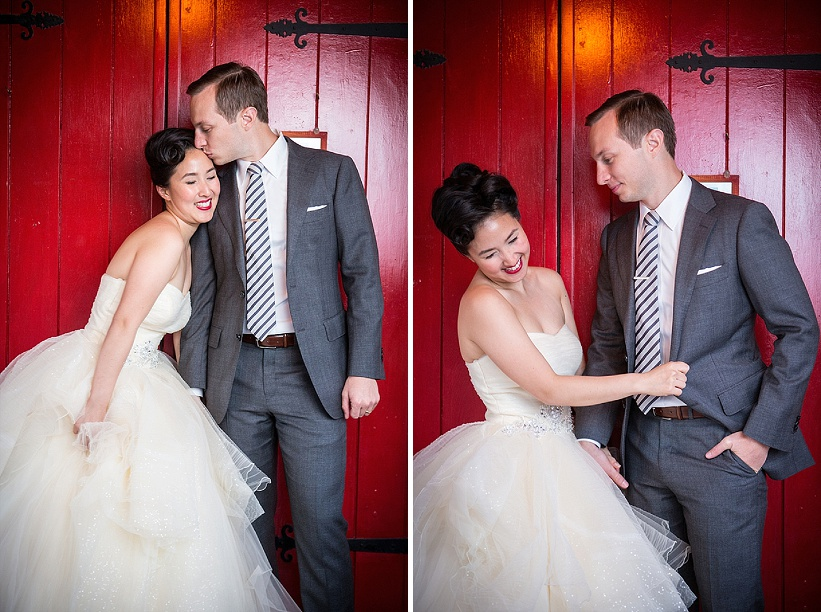 DIY intimate vintage inspired wedding pictures maryland ideas (16)