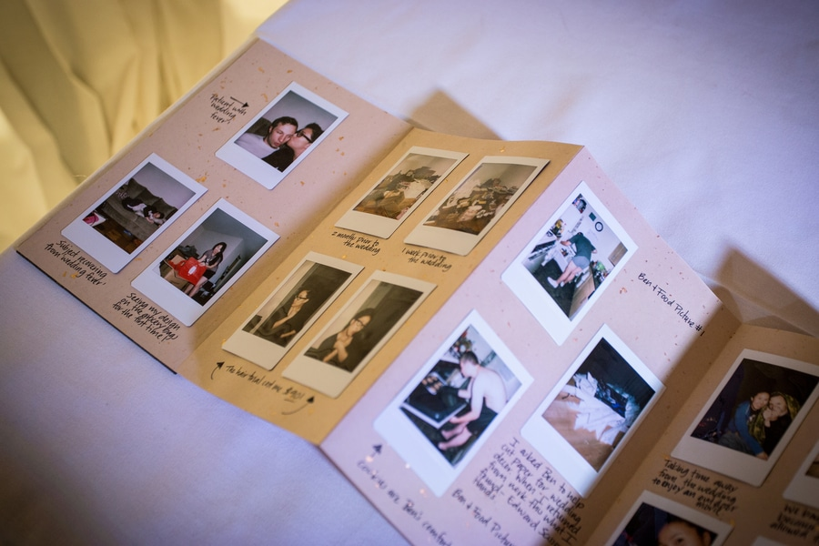 DIY intimate vintage inspired wedding pictures maryland ideas (2)