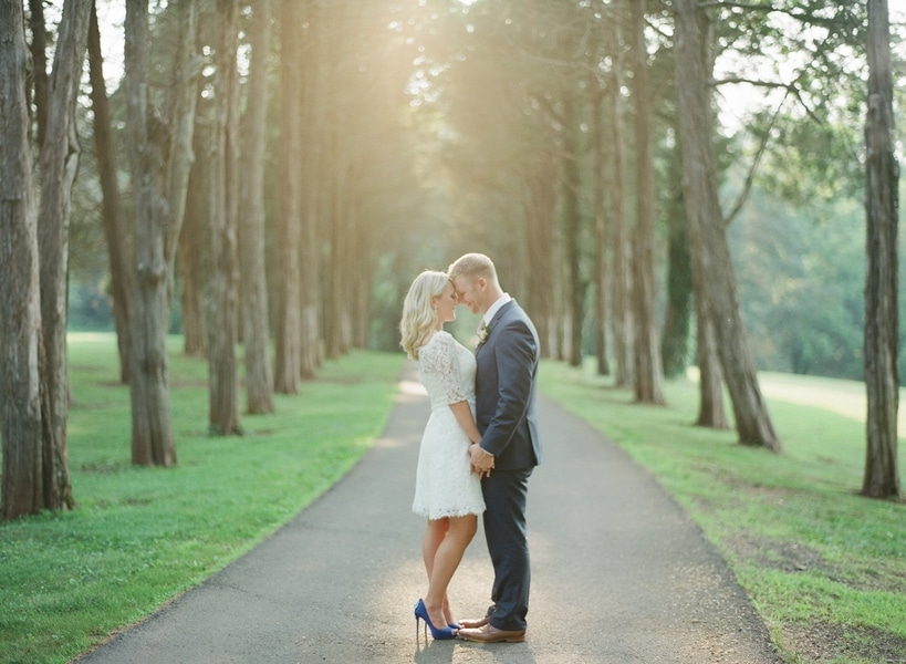 View More: http://kristengardner.pass.us/brittney-and-justin-wedding