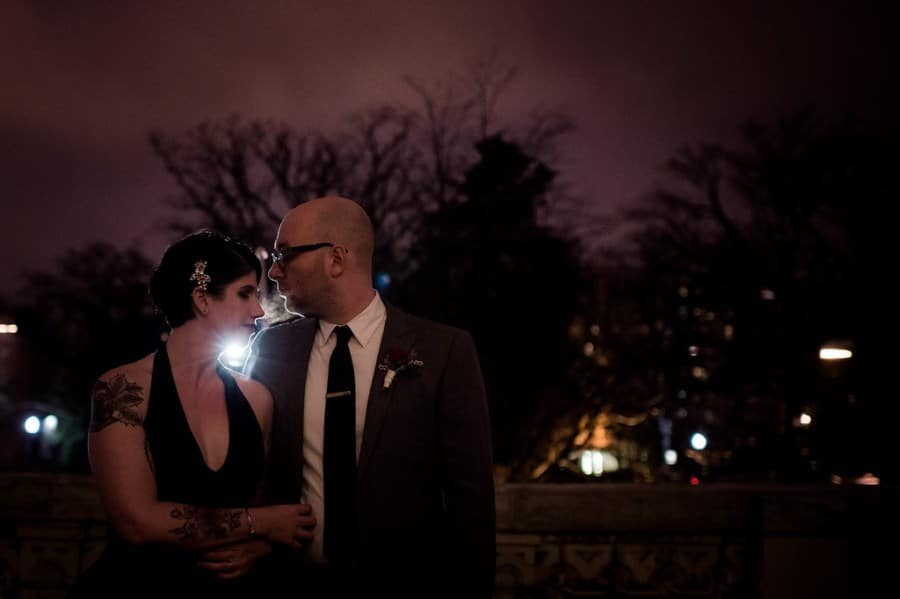 dc themed rad alternative washington dc wedding josephine butler parks center (22)