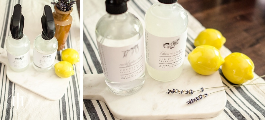 natural_cleaning_sprays-23