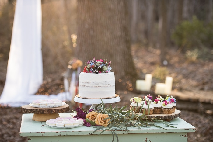 ultimate rockabilly wedding inspiration ideas pictures16