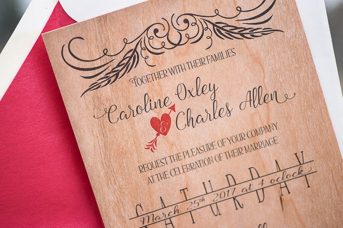 ultimate rockabilly wedding inspiration ideas pictures5