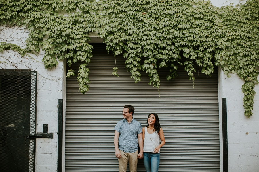 alternative hipster dc engagement pictures (3)
