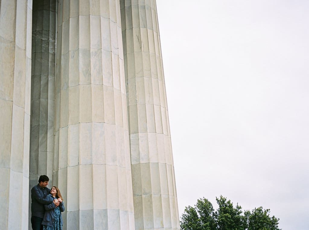 classic dc engagement pictures (4)