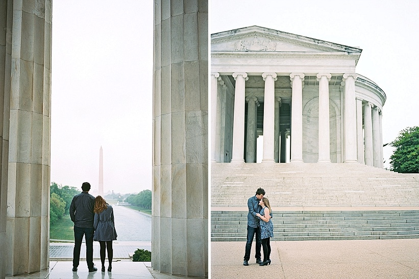 classic dc engagement pictures (7)