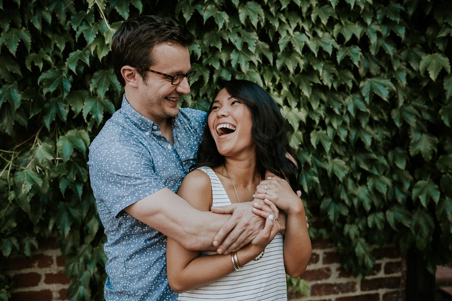 alternative-hipster-dc-engagement-pictures-2