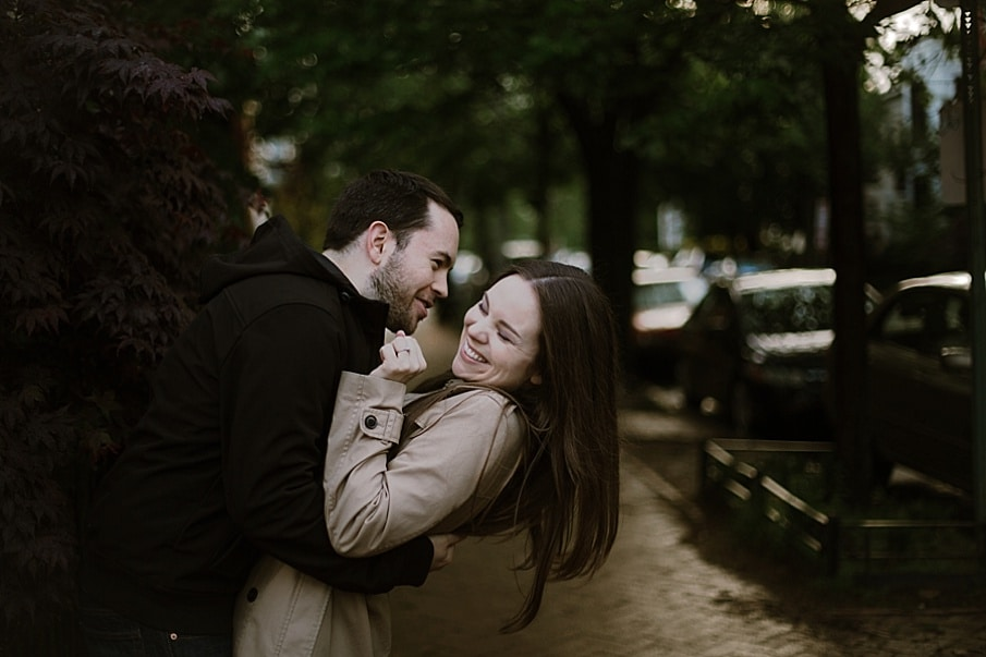 alternative-hipster-rad-washington-dc-engagement-pictures10