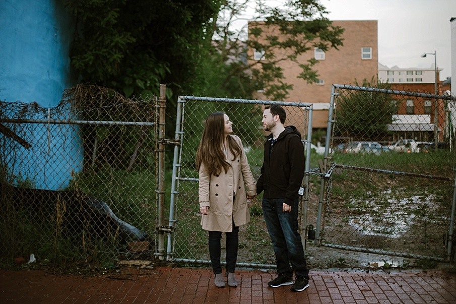 alternative-hipster-rad-washington-dc-engagement-pictures7