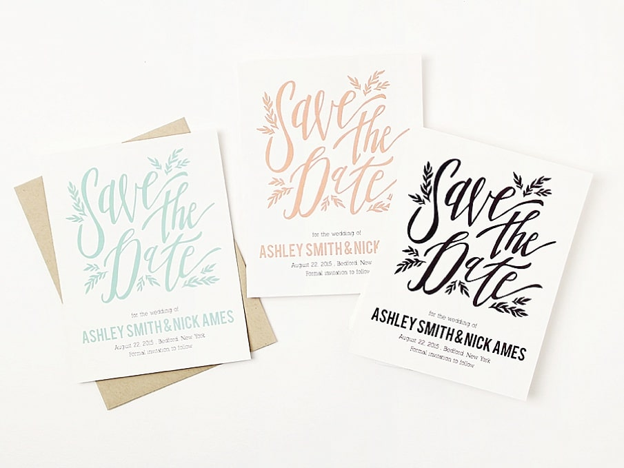 basic-invite-online-wedding-invitations-save-the-dates13
