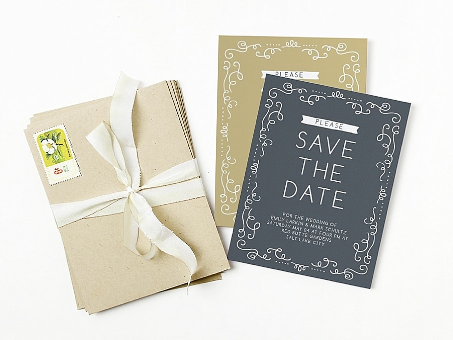 basic-invite-online-wedding-invitations-save-the-dates14