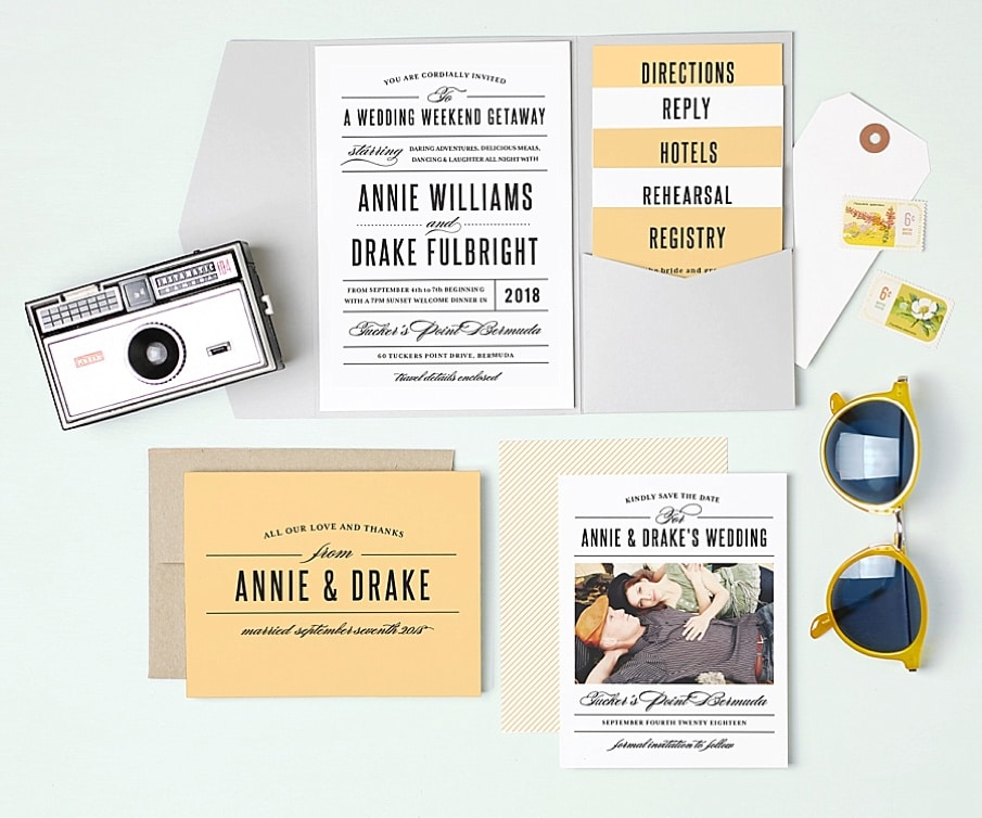 basic-invite-online-wedding-invitations-save-the-dates4