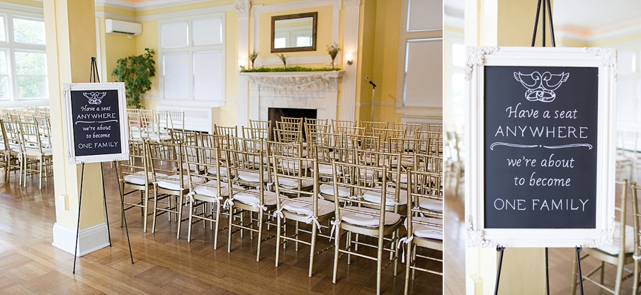 laid-back-simple-dc-wedding-josephine-butler-parks-center5