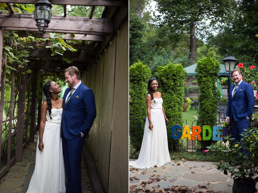 diy-maryland-wedding2