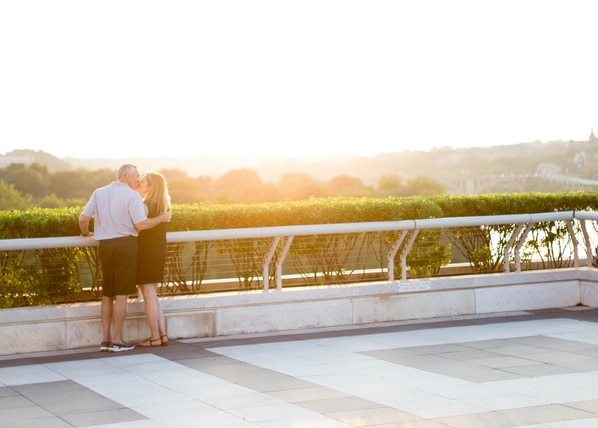 kennedy-center-engagement-pictures-3