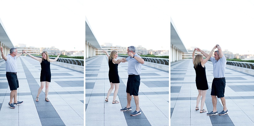 kennedy-center-engagement-pictures-5