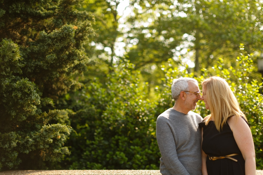 washington-dc-relaxed-alternative-engagement-pictures8
