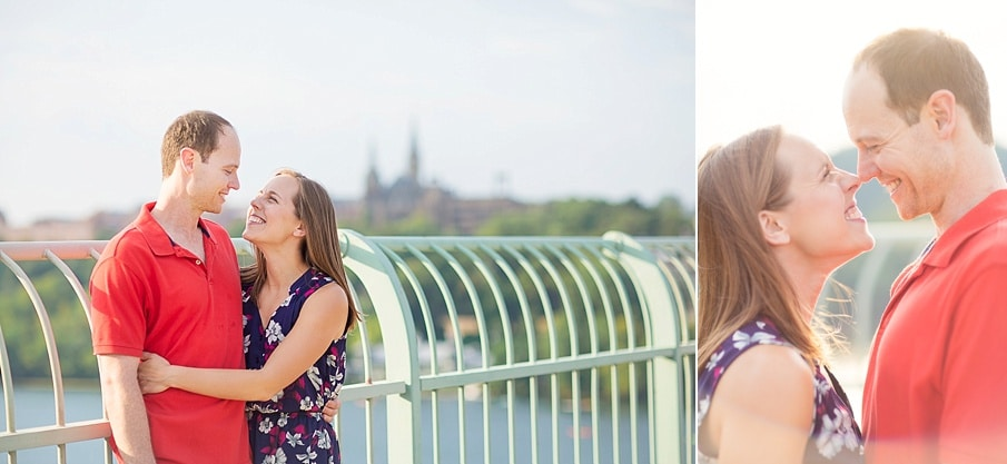 arlington-virginia-key-bridge-canal-engagement-pictures1