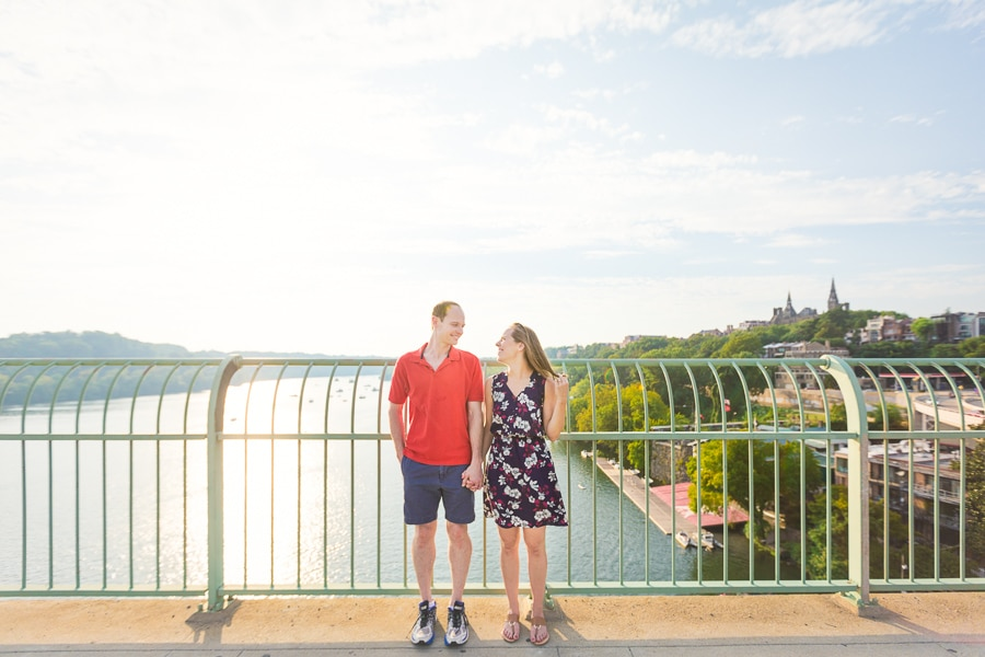 arlington-virginia-key-bridge-canal-engagement-pictures2