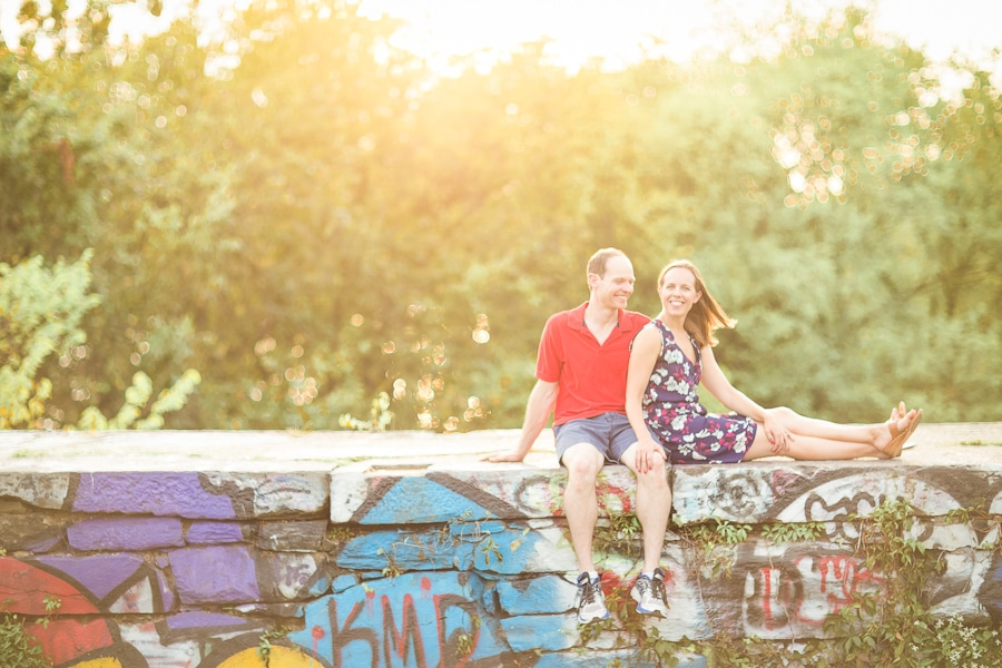 arlington-virginia-key-bridge-canal-engagement-pictures3