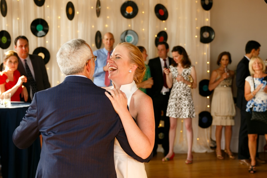 intimate-music-themed-washington-dc-wedding-pictures20