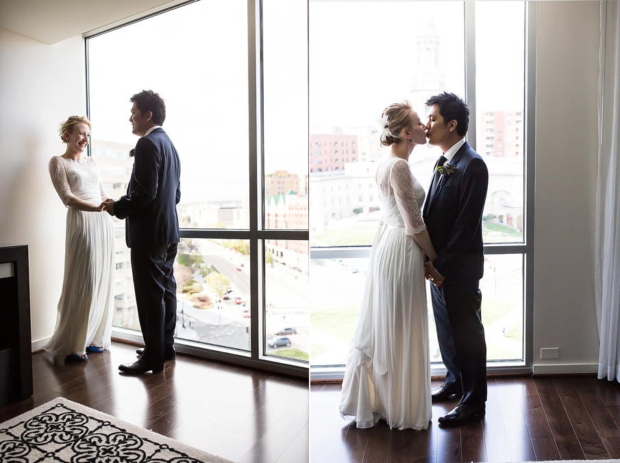 modern-intimate-fathom-gallery-wedding-washington-dc2