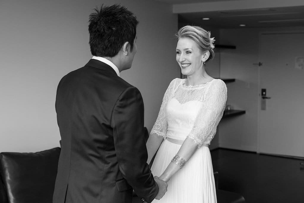 modern-intimate-fathom-gallery-wedding-washington-dc9
